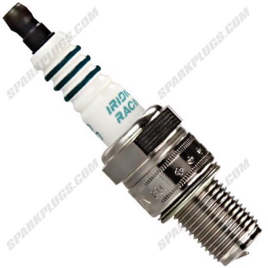 Picture of Denso 5745 IW06-31 Iridium Racing Plug