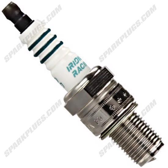 Picture of Denso 5746 IW06-34 Iridium Racing Plug