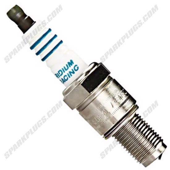 Picture of Denso 5753 IRT01-34 Iridium Racing Plug
