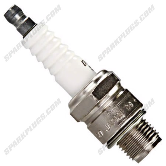 Picture of Denso 6002 SF51 Spark Plug