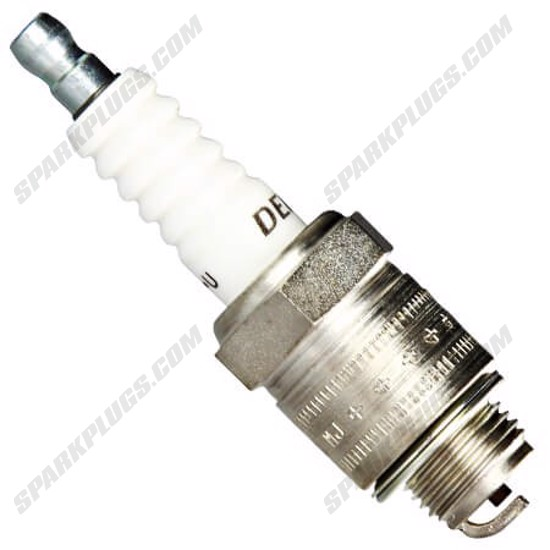 Picture of Denso 6004 W9-U Nickel U-Groove Spark Plug