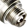 Picture of Denso 6008 W14-U Nickel U-Groove Spark Plug