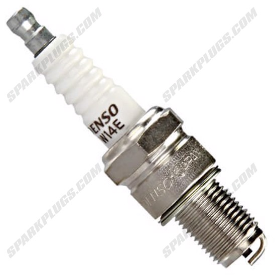 Picture of Denso 6009 W14E Nickel Spark Plug