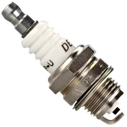 Picture of Denso 6027 W22MP-U Nickel U-Groove Spark Plug