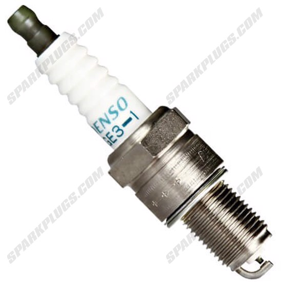 Picture of Denso 6081 GE5-1 Industrial Plug