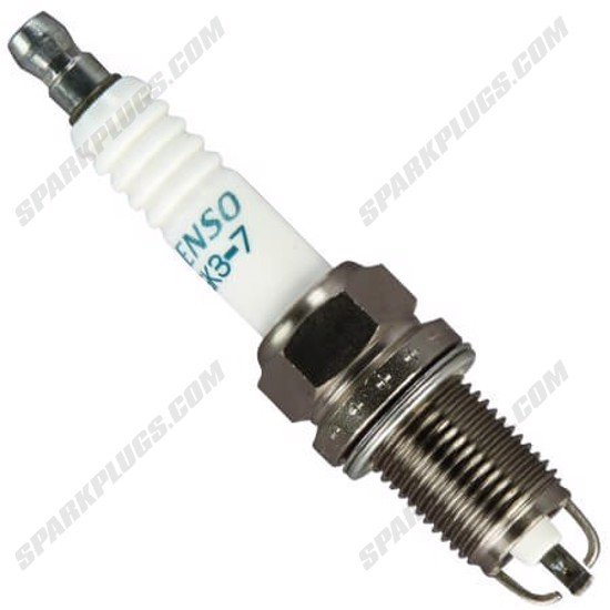 Picture of Denso 6128 GK3-7 Industrial Plug