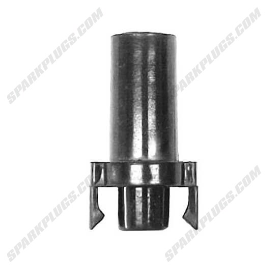 Picture of Denso 671-4044 Coil on Plug Boot Kit