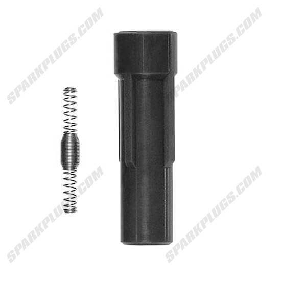 Picture of Denso 671-4306 Coil on Plug Boot Kit