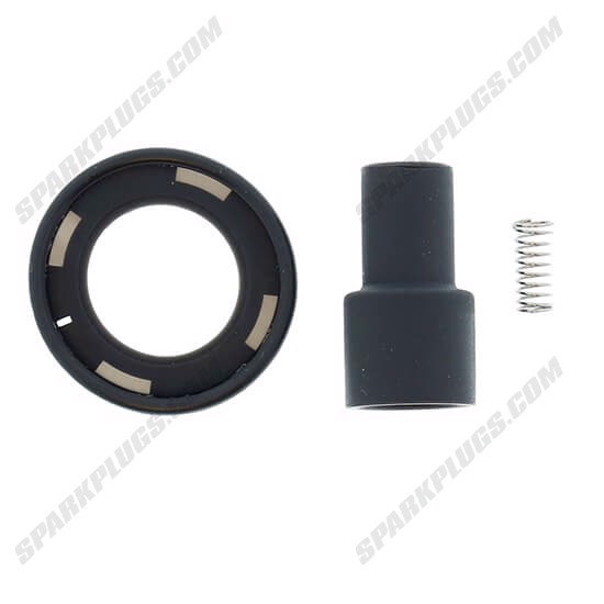 Picture of Denso 671-4319 Coil on Plug Boot Kit