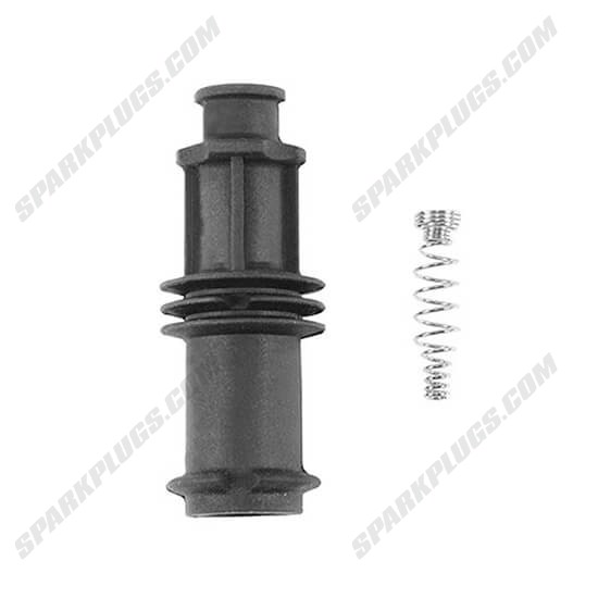 Picture of Denso 671-6292 Coil on Plug Boot Kit