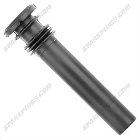 Picture of Denso 671-8157 Coil on Plug Boot Kit
