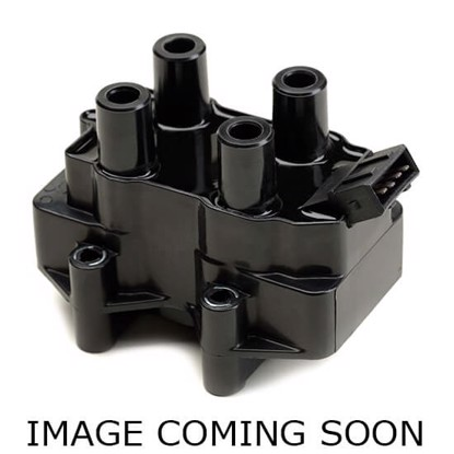 Picture of Denso 673-0201 Ignition Coil
