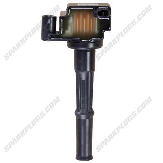 Picture of Denso 673-1201 Ignition Coil