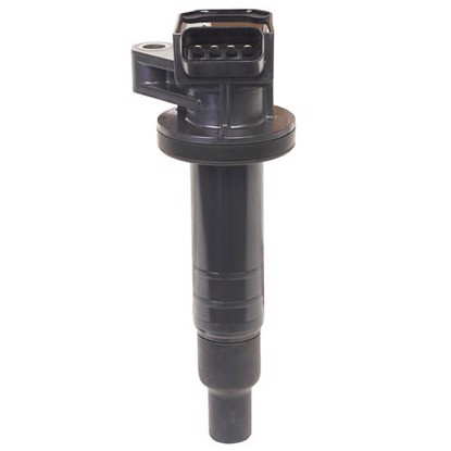 Picture of Denso 673-1300 Ignition Coil