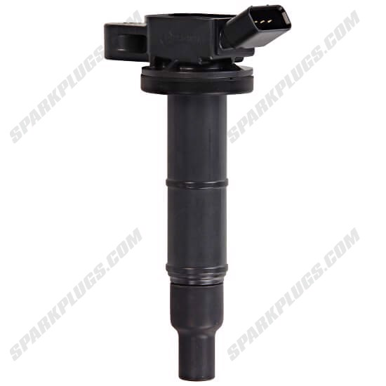Picture of Denso 673-1307 Ignition Coil