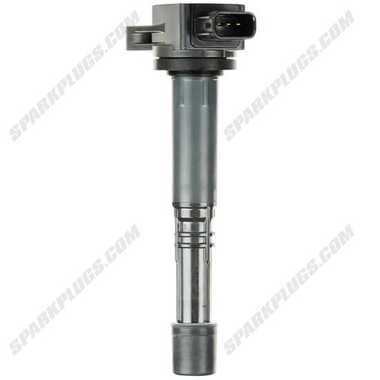 Picture of Denso 673-2301 Ignition Coil