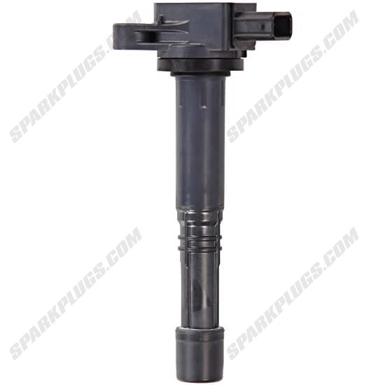 Picture of Denso 673-2304 Ignition Coil