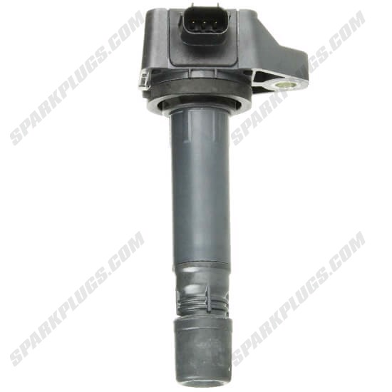 Picture of Denso 673-2305 Ignition Coil