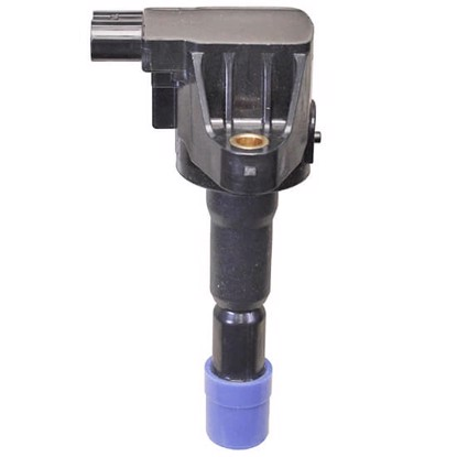 Picture of Denso 673-2312 Ignition Coil
