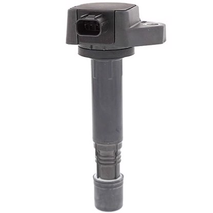 Picture of Denso 673-2314 Ignition Coil