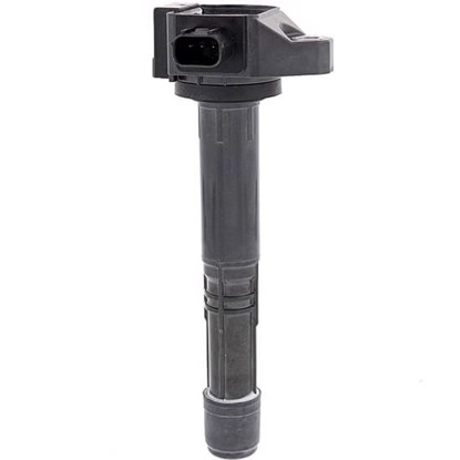 Picture of Denso 673-2315 Ignition Coil