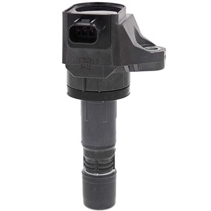 Picture of Denso 673-2317 Ignition Coil