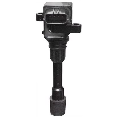 Picture of Denso 673-3202 Ignition Coil