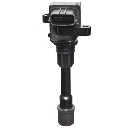 Picture of Denso 673-3203 Ignition Coil