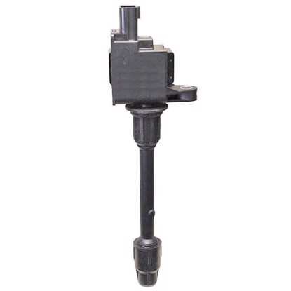 Picture of Denso 673-4002 Ignition Coil
