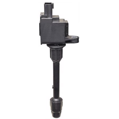 Picture of Denso 673-4003 Ignition Coil