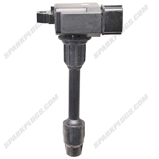 Picture of Denso 673-4004 Ignition Coil