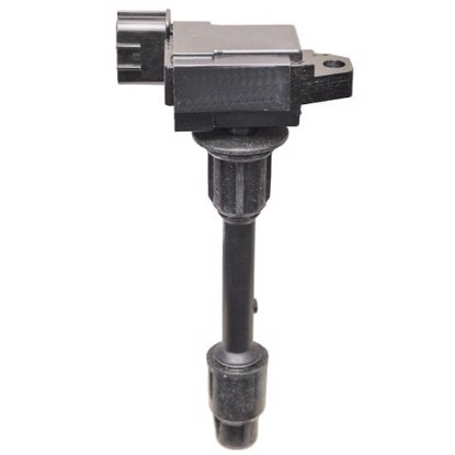 Picture of Denso 673-4005 Ignition Coil