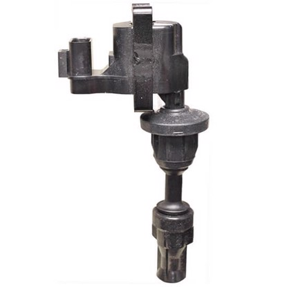 Picture of Denso 673-4006 Ignition Coil