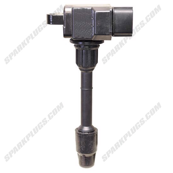 Picture of Denso 673-4011 Ignition Coil
