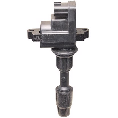 Picture of Denso 673-4012 Ignition Coil