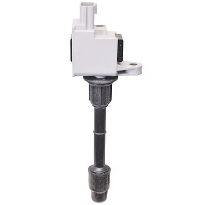 Picture of Denso 673-4014 Ignition Coil