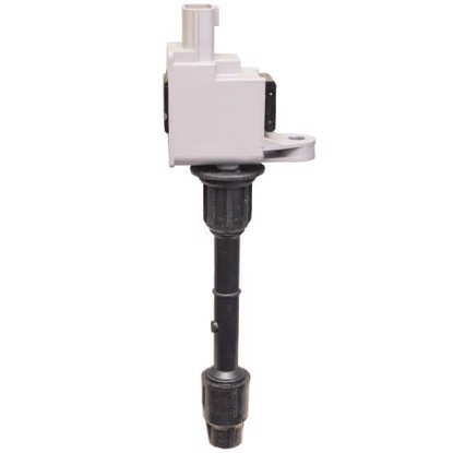 Picture of Denso 673-4015 Ignition Coil
