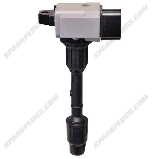 Picture of Denso 673-4016 Ignition Coil