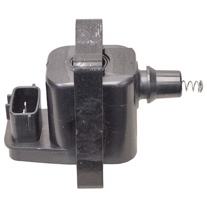 Picture of Denso 673-4018 Ignition Coil
