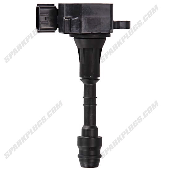Picture of Denso 673-4023 Ignition Coil