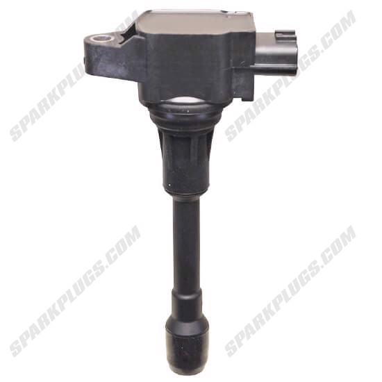 Picture of Denso 673-4028 Ignition Coil