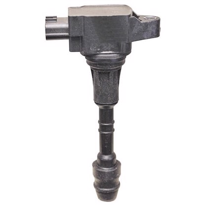 Picture of Denso 673-4030 Ignition Coil