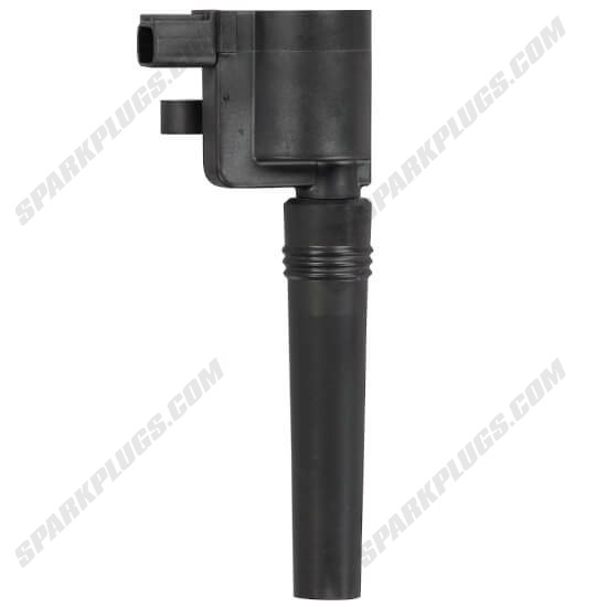 Picture of Denso 673-6004 Ignition Coil