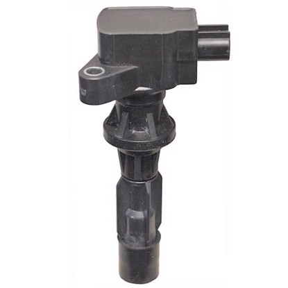 Picture of Denso 673-6012 Ignition Coil