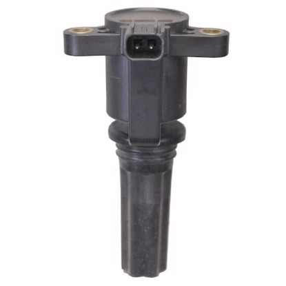 Picture of Denso 673-6016 Ignition Coil