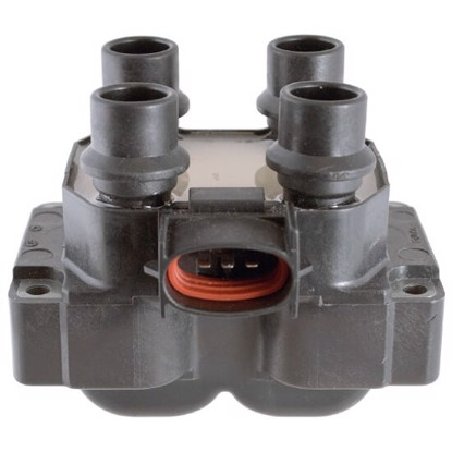 Picture of Denso 673-6101 Ignition Coil