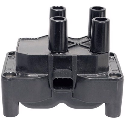 Picture of Denso 673-6102 Ignition Coil