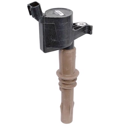 Picture of Denso 673-6200 Ignition Coil