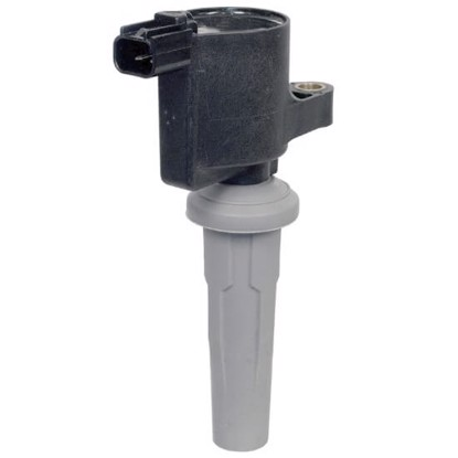 Picture of Denso 673-6202 Ignition Coil