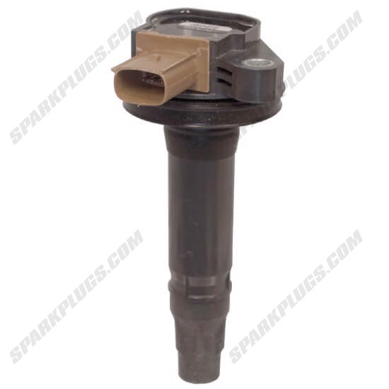 Picture of Denso 673-6300 Ignition Coil